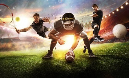 A Detailed Look at Virtual Sports Betting
