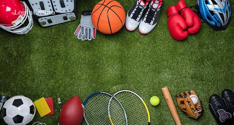 Top Sports to bet on for beginners
